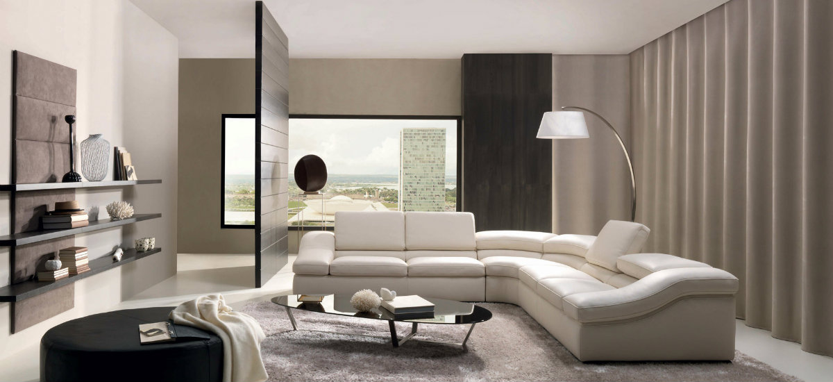 Modern Living Room: Expensive Look Ideas home inspiration ideas