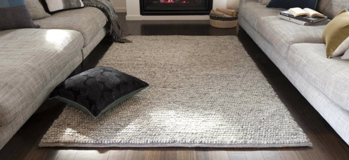 5 Places For Wool Rugs How To Choose