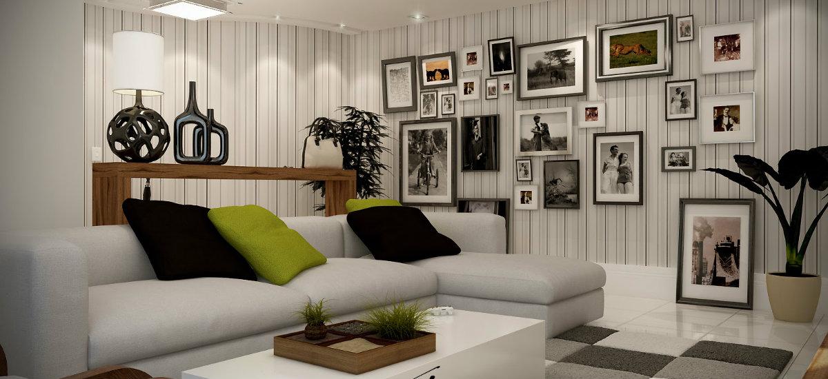 home inspiration ideas