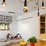 Brass Pendant Light Kitchen Design Ideas home inspiration ideas