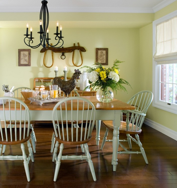 Dining Room Design Ideas 50 Inspirational Dining Chairs 0 (15) home inspiration ideas