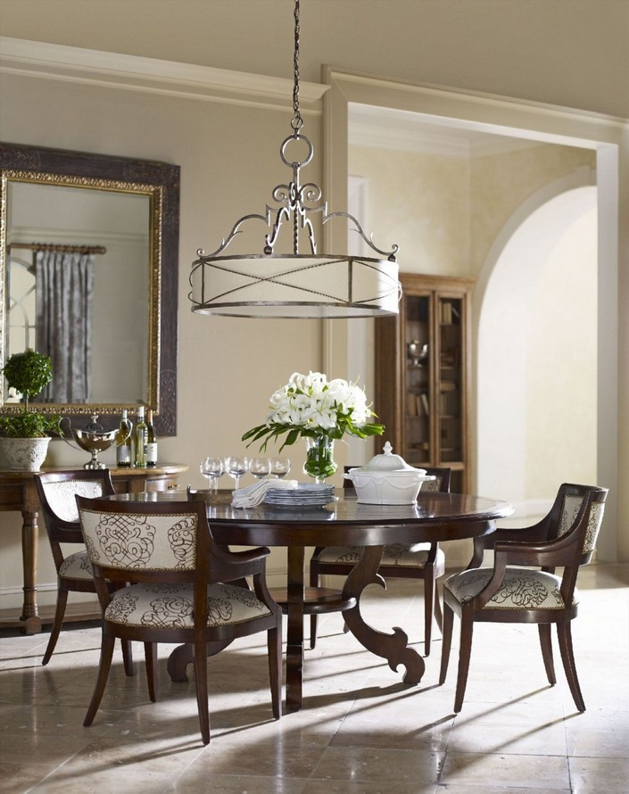 Dining Room Design Ideas 50 Inspirational Dining Chairs 0 (22) home inspiration ideas