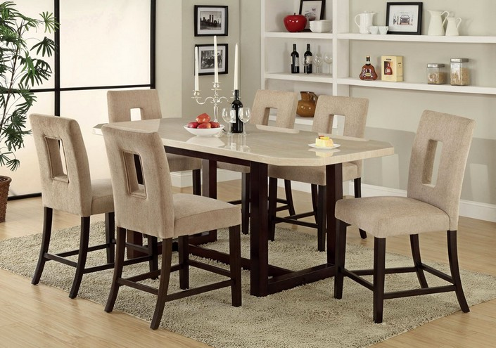 Dining Room Design Ideas 50 Inspirational Dining Chairs 0 (24) home inspiration ideas