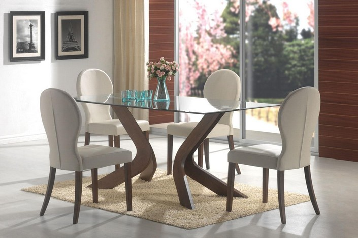 Dining Room Design Ideas 50 Inspirational Dining Chairs 0 (25) home inspiration ideas