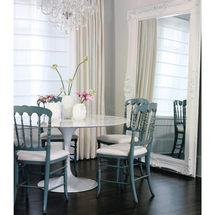 Dining Room Design Ideas 50 Inspirational Dining Chairs 0 (26) home inspiration ideas