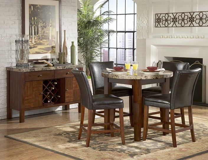 Dining Room Design Ideas 50 Inspirational Dining Chairs 0 (35) home inspiration ideas
