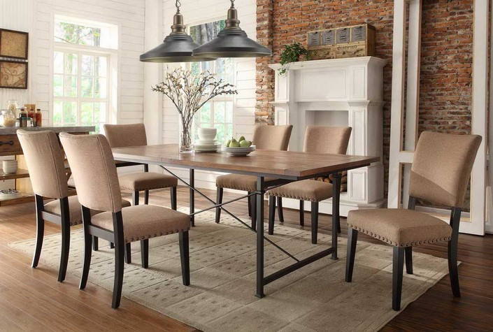 Dining Room Design Ideas 50 Inspirational Dining Chairs 0 (38) home inspiration ideas