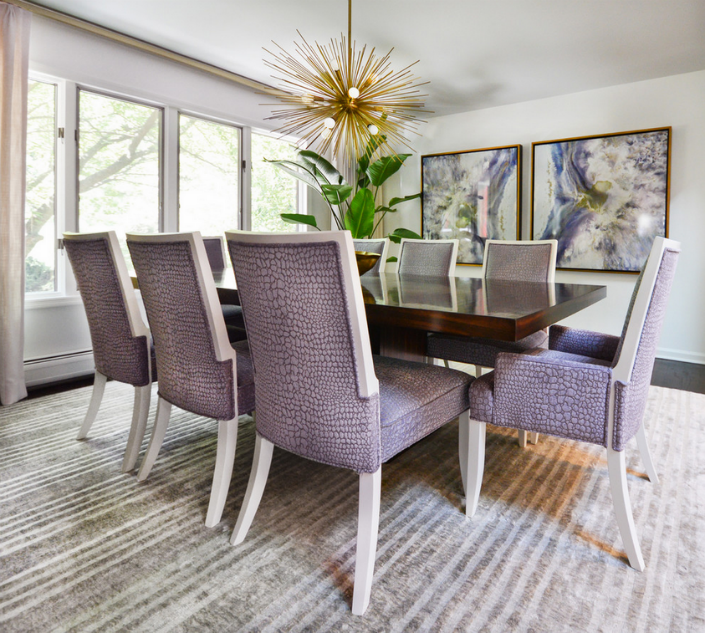 Inspirational Dining Chairs home inspiration ideas