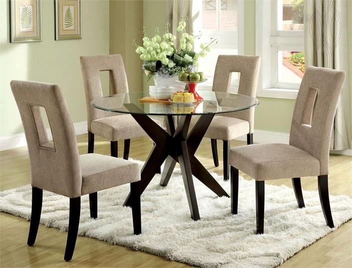Dining Room Design Ideas 50 Inspiration Dining Tables