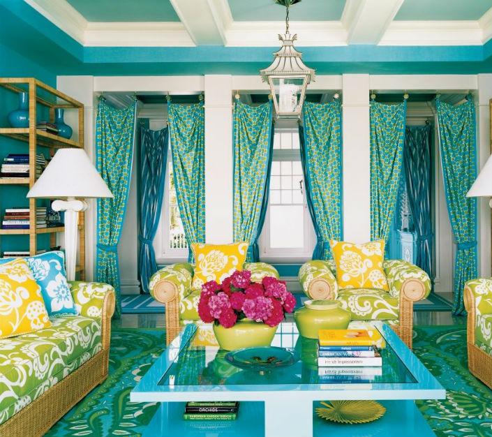 Living Room Design Ideas: 50 Incredible Center Tables home inspiration ideas