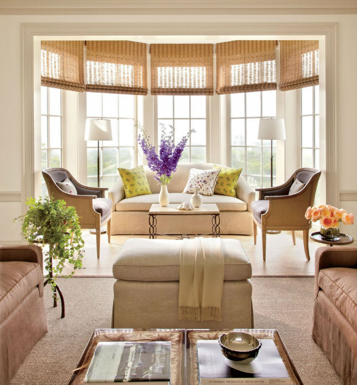 Living Room Design Ideas: 50 Incredible Center Tables home inspiration ideas