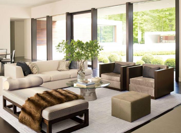 Home Inspiration Ideas Blog home inspiration ideas