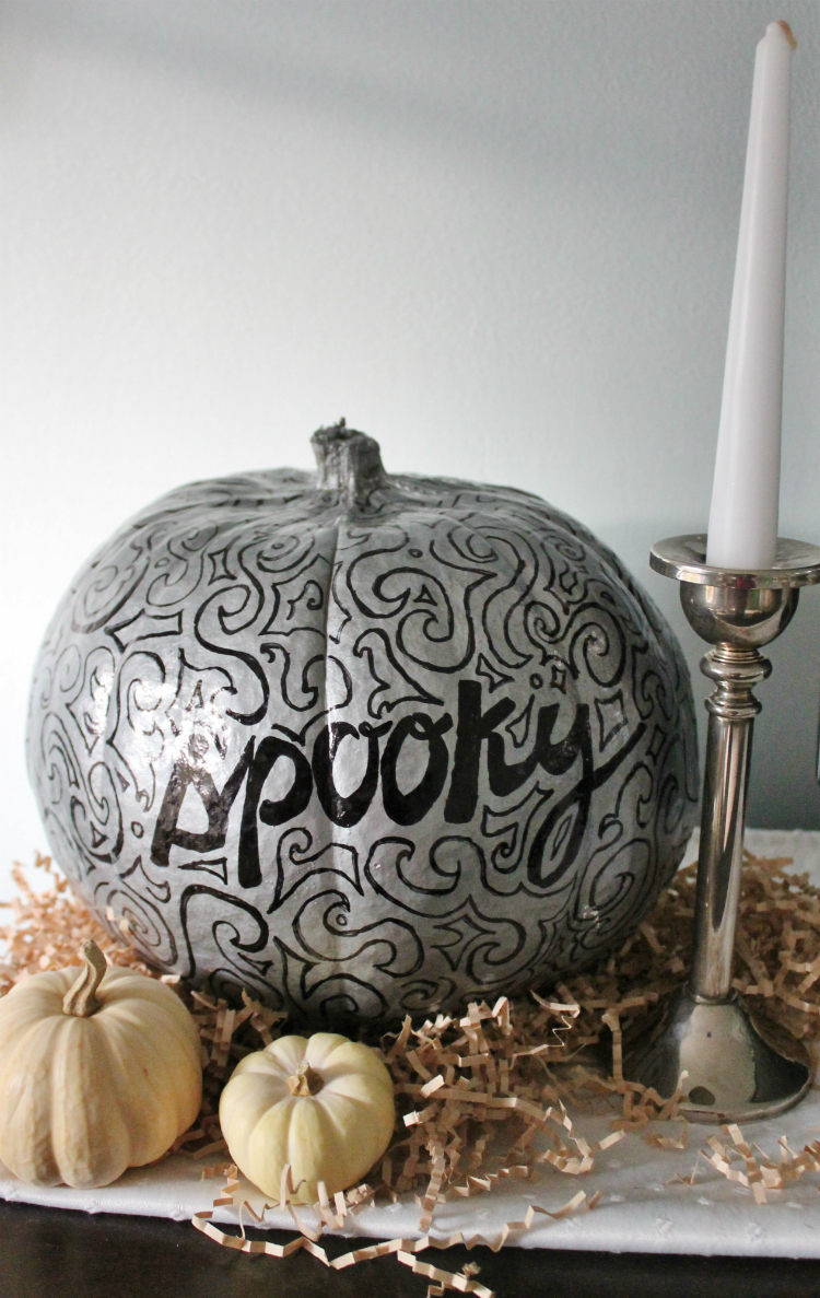 Halloween Decoration Ideas, Halloween ideas, Halloween house home inspiration ideas