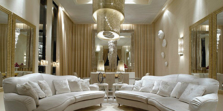 Home Decorating Ideas 2016 Luxury