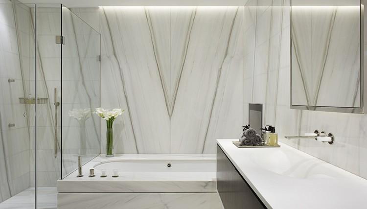 Master bathroom luxury decor home inspiration ideas