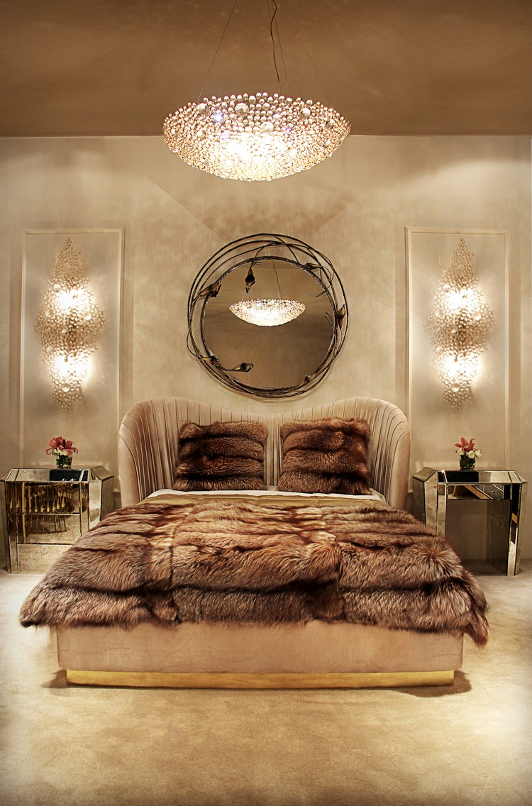 14 Unbelivably Sexy Bedroom Decorating Ideas Shared by Best Interior Designers home inspiration ideas