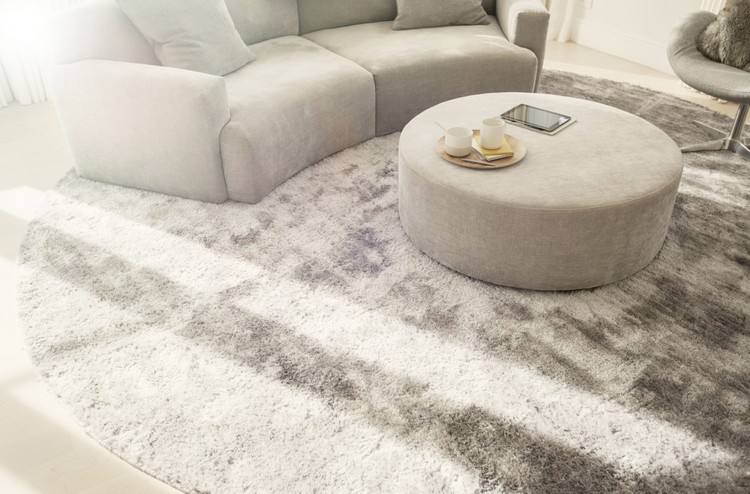 Living room rugs home inspiration ideas