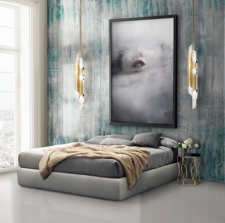 14 Unbelievably Sexy Bedroom Decorating Ideas Shared By Best Interior