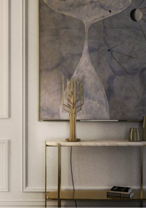 home inspiration ideas