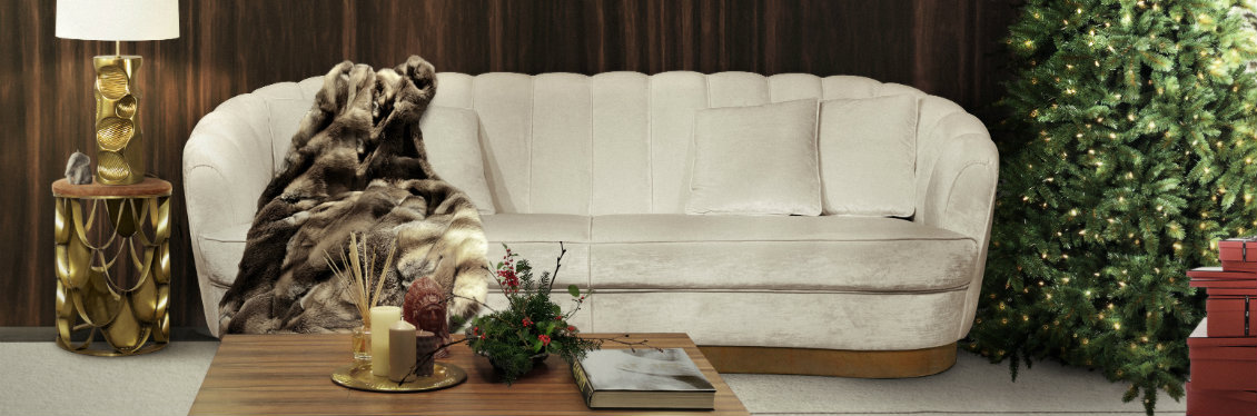 Christmas Inspiration Ideas For Your Holiday Season home inspiration ideas