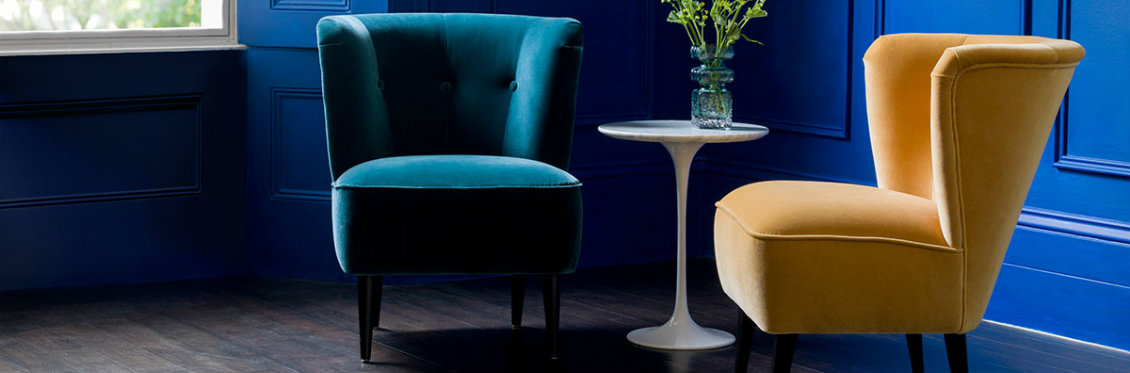 Top 10 Armchairs for your modern living room home inspiration ideas