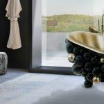 brabbu.com_Modern Bathroom Design home inspiration ideas
