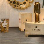 brabbu-set-30-HRR_Maison & Objet Paris 2018: Brabbu's best products home inspiration ideas