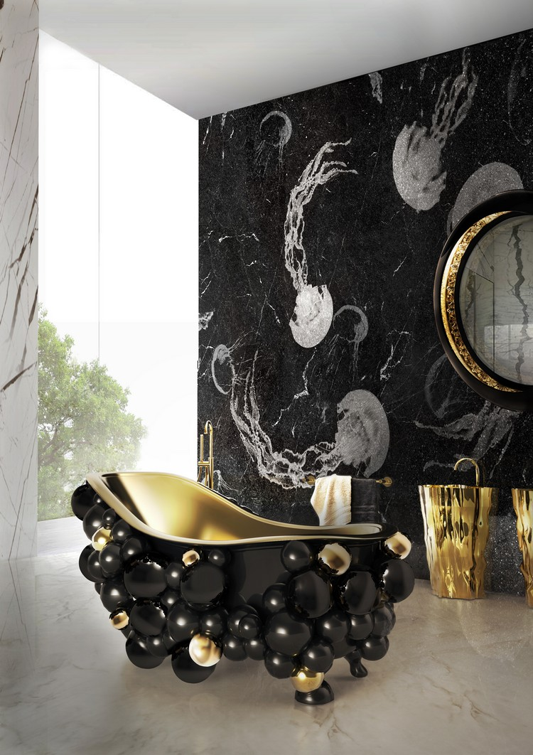 brabbu.com_newton-bathtub_Modern Bathroom Design home inspiration ideas