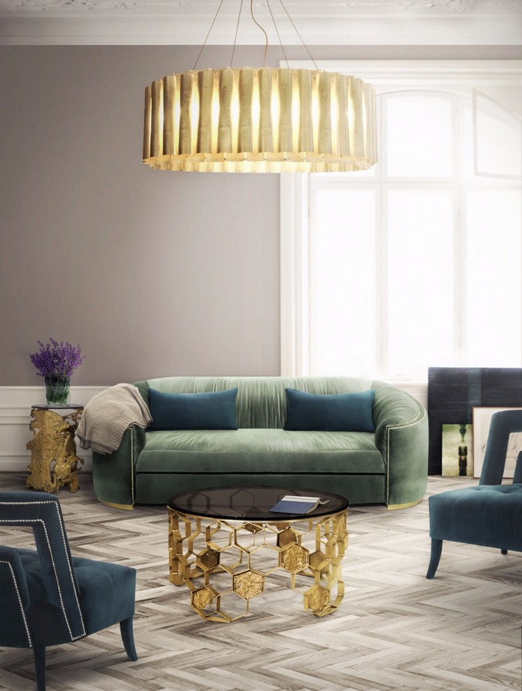Best Sofas of 2018 - The Upholstery Inspiration You Deserve home inspiration ideas