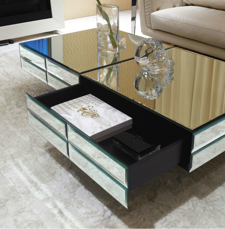Modern Center Tables for Your Living Room, Top 10 Choices home inspiration ideas