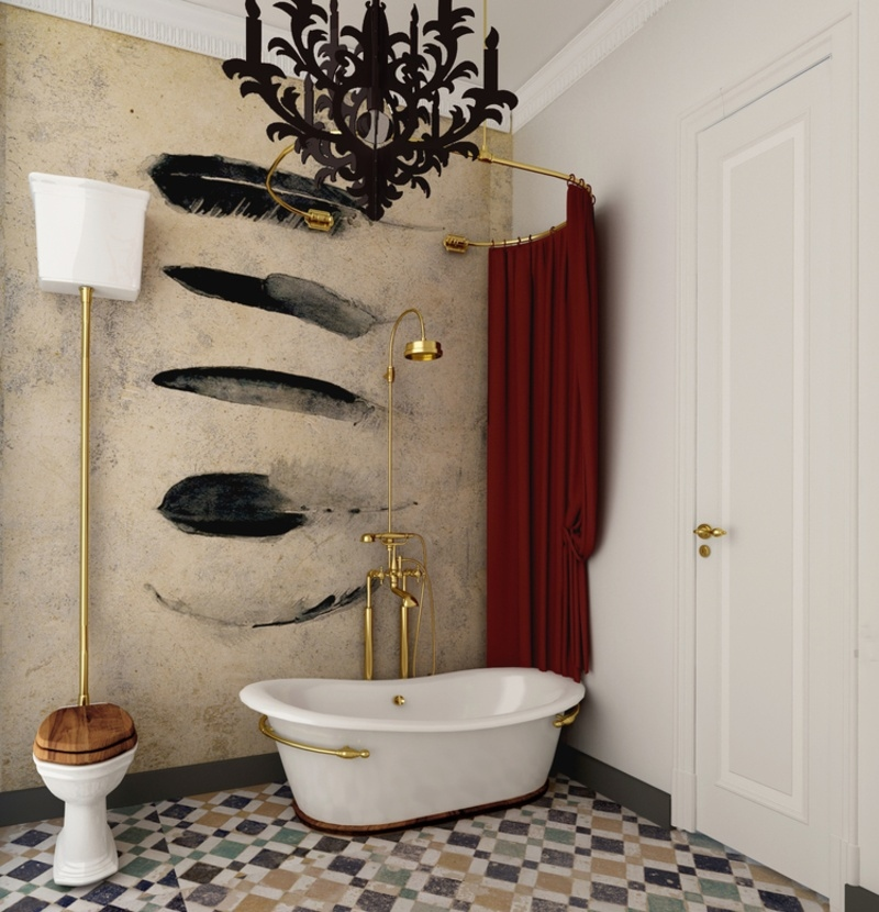 Merve Kahraman home inspiration ideas
