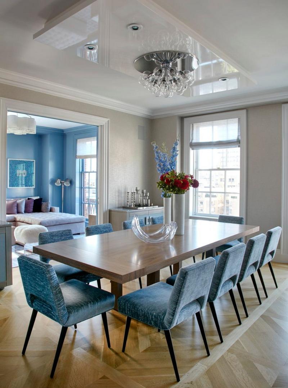 Halpern Design home inspiration ideas