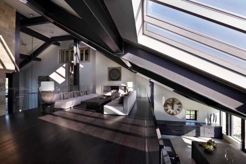 Fiona Barratt Interiors home inspiration ideas