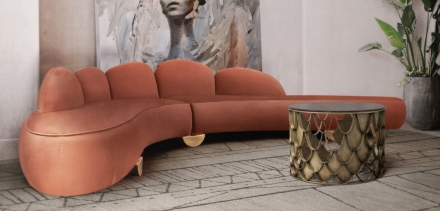 More 2020 Inspirations: Brand New Products for the Best Home Décor
