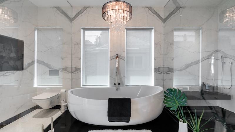 Vanessa DeLeon Associates home inspiration ideas