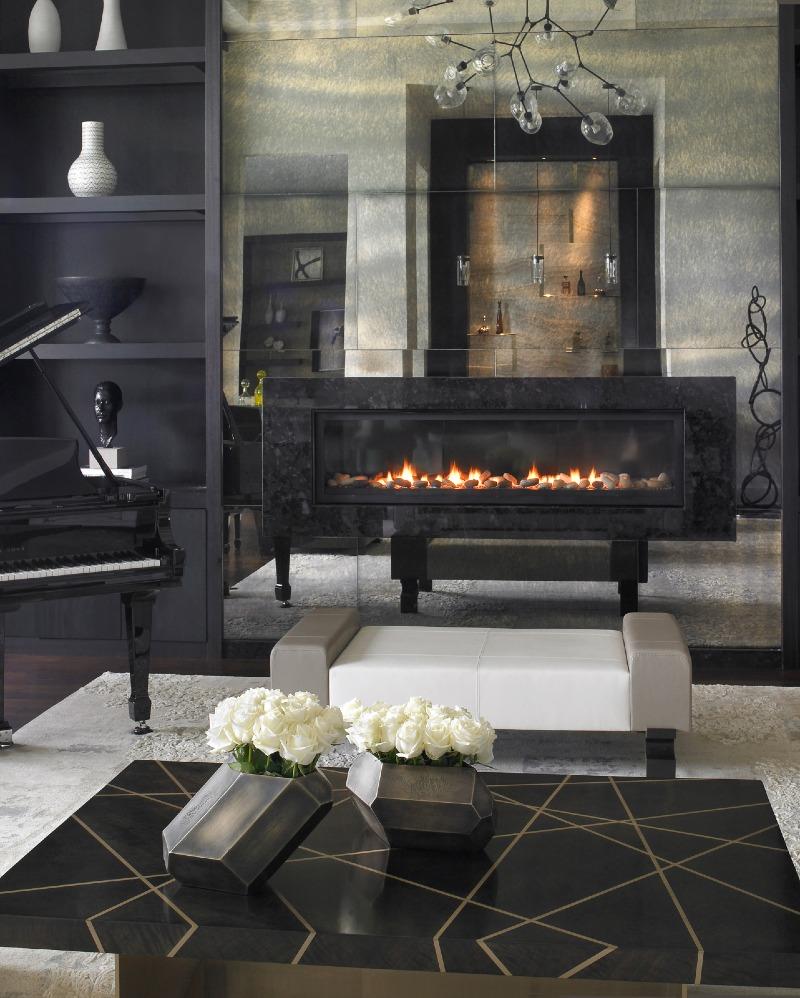 Alene Workman home inspiration ideas