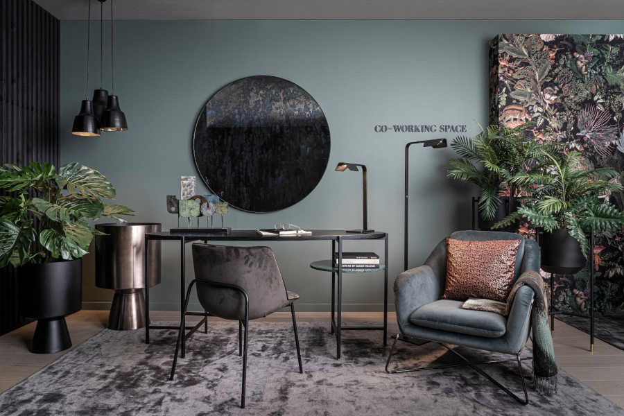 Dome Decor: Decoration, Furniture and Lifestyle home inspiration ideas