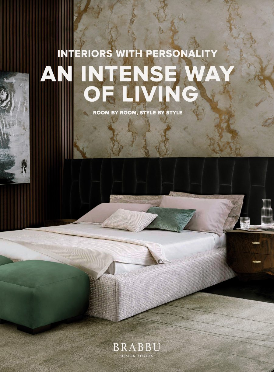 Bedroom Decor: The Inspirational Guide to an Easy Decoration home inspiration ideas