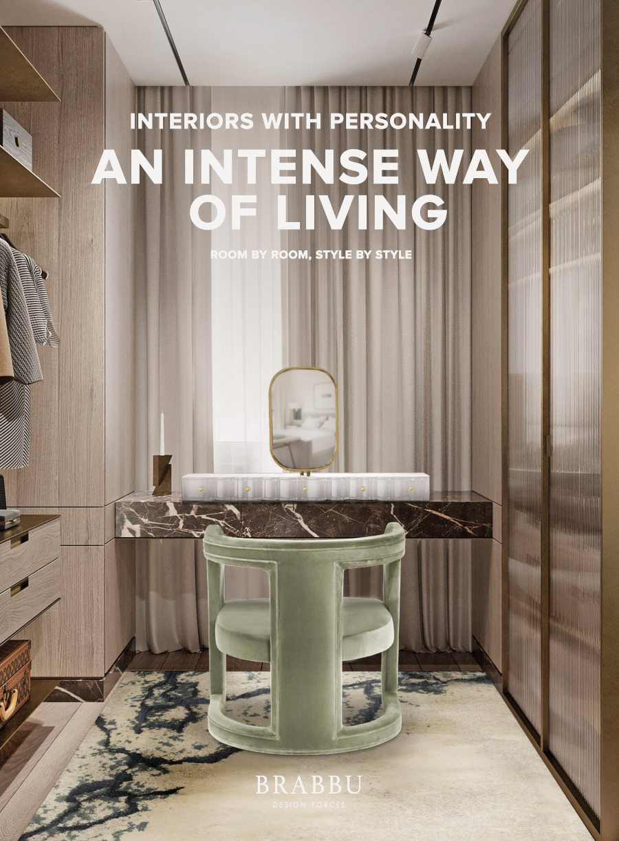 Bedrooms Decor The Inspirational Guide to an Easy Decoration home inspiration ideas