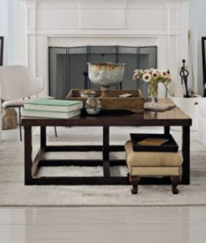 Aero Studios Modern Classic Interior Desing home inspiration ideas