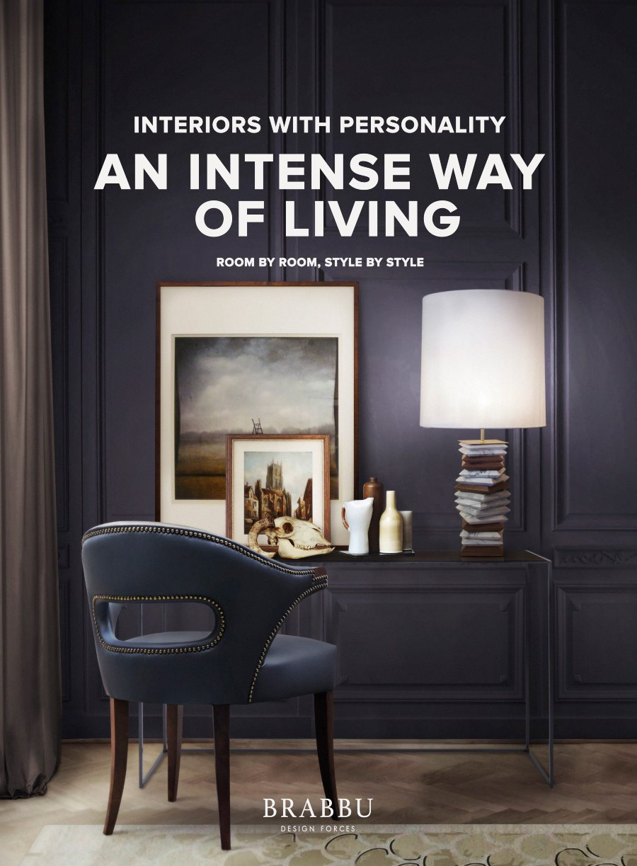 Classic Style How to Elegantly Decorate Your Home home inspiration ideas