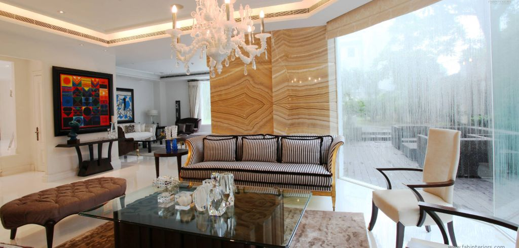 Fabinteriors Fabolous Interior Design from India home inspiration ideas