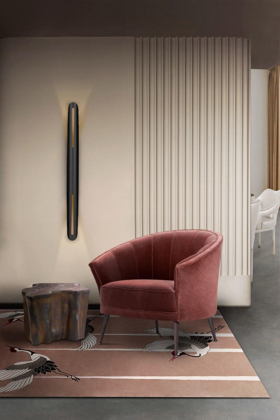 Modern Design Inspiration Home Decor and Ideas  home inspiration ideas