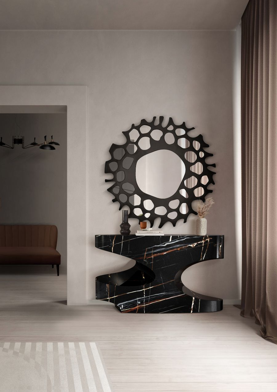 Room by Room Entryways and Hallways Inspiration and Ideas  home inspiration ideas