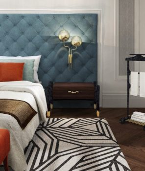 Room by Room - The Easy Guide for Bedroom Decor home inspiration ideas