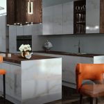 Room by Room - The Kitchen Decor Guide home inspiration ideas