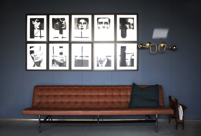 Best of Italian Interior Design – 5 Influential Brands home inspiration ideas