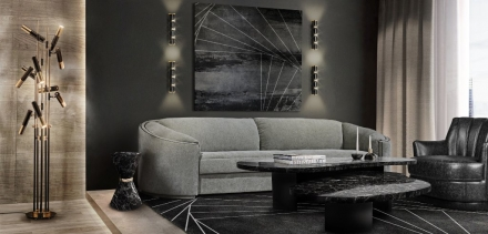 Home Design Trends 2021, Ideas and Inspirations for All Divisions