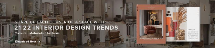 New Furnishings for the Living, Dining Room and Kitchen: Fresh Design home inspiration ideas