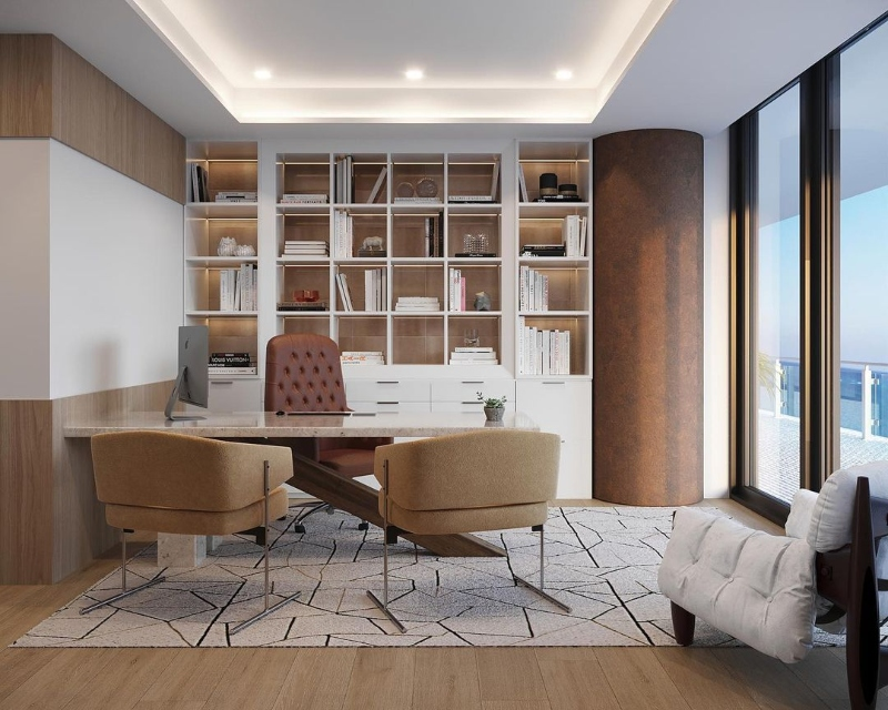 The Ultimate Home Design Inspiration Guide By Miami's Best Interior Designers home inspiration ideas
